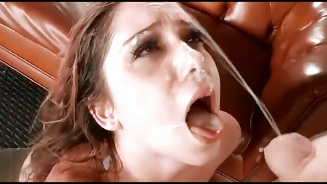 Monica Jade-Cosplay Pt. Aku download sex indonesia gratis ...