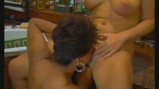 HD Bdsm video seks Budak Seks xxx indo free Zafira