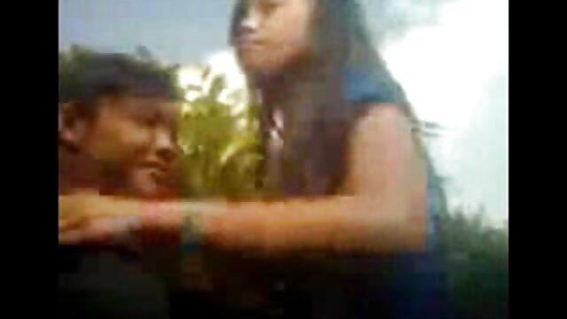 Satu-Satunya Saudara Myrelly Mclo-Video, Bagian 6 download video sex indo gratis